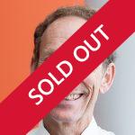 workshop-sold-out