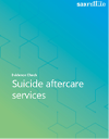 Evidence-check-thumbnail_0000_Suicide-aftercare-services
