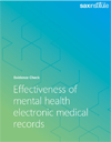 Evidence-check-thumbnail_0002_Effectiveness-of-mental-health-electronic-medical-records