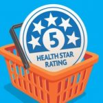 5 Star Health Rating