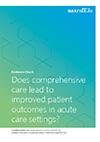 Comprehensive Care