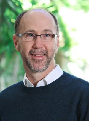 David Greenfield