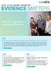 Evidence Matters Dec 16 thumbnail
