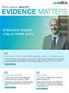 Evidence Matters Jan 17 thumbnail