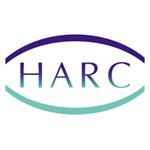 HARC web 150px
