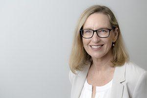 Kristine Macartney on vaccine surveillance