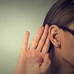 Listening to public health messages