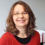 Lucie Rychetnik