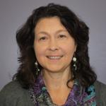 Ms Margo Barr
