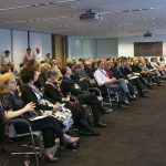 2018 Research Action Awards at the Commonwealth Bank, Level 19, Darling Park Tower 1, 201 Sussex St Sydney