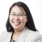 Dr Akiko Ono