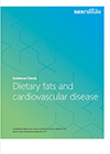 Rapid review: Dietary fats and CVD