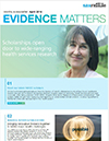 evidence matters 7