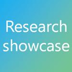 research showcase thumbnail